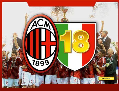 biglietti milan intesa ac milan promozione natale 2011 biglietti per 3 partite