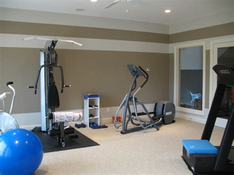 exercise room paint colors room the paint fitness colors submited images what