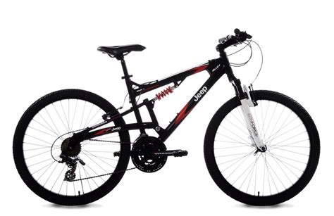 Jeep Renegade Mountain Bike Reviews Mountain Bike