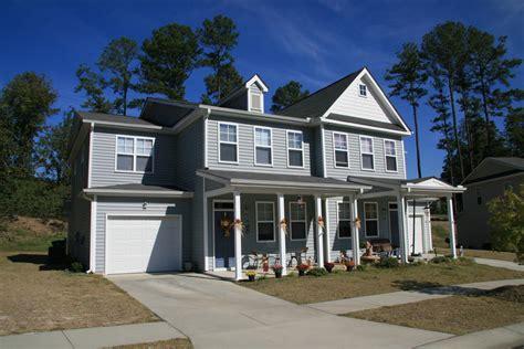 Ft Bragg Housing by Wl 51 Hammond Snco Town Home Fort Bragg Nc 28307