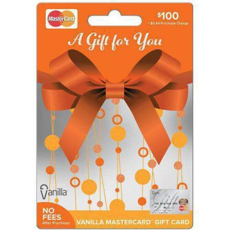 Chick Fil A Gift Card Walmart - gift cards kamisco