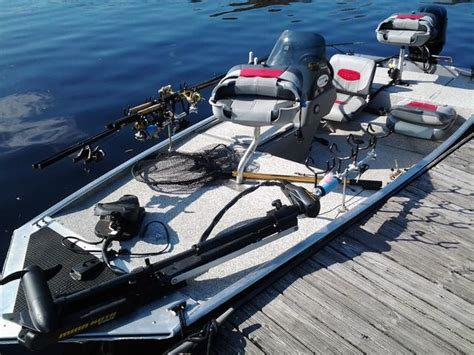 how to install boat seat pedestal base want to try an offset seat pedestal