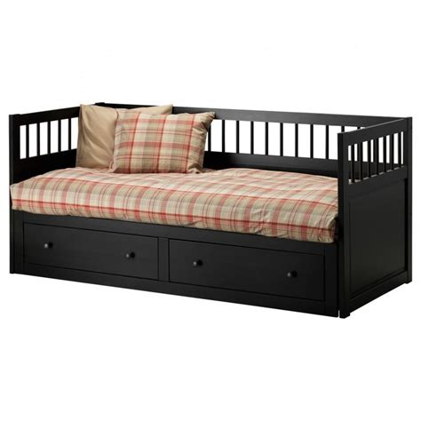 queen trundle bed ikea 1000 ideas about queen daybed on pinterest daybeds