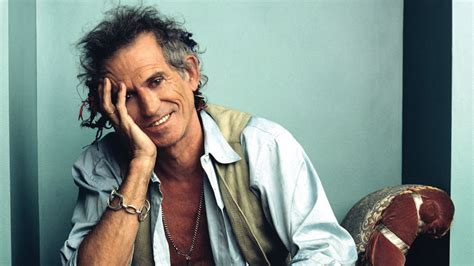 Good Home Design Blogs by Keith Richards On The Stones The Songs And Life Npr