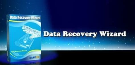 easeus data recovery wizard 5 0 1 full unlocked version برنامج استعادة المحذوفات easeus data recovery wizard