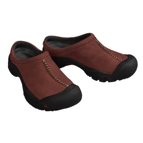 best clogs for best clogs for 28 images clogs cheap shoes boots uk