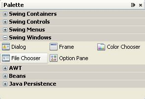 java swing open file java for complete beginners open file dialogue boxes