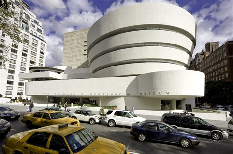 best museum in ny top museums in nyc including the guggenheim and