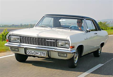 opel diplomat coupe 1965 opel diplomat v8 coupe характеристики фото цена
