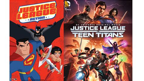 justice league animated film image gallery justice league animated movies
