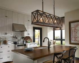 kitchen ceiling lights cool pendant single for with island