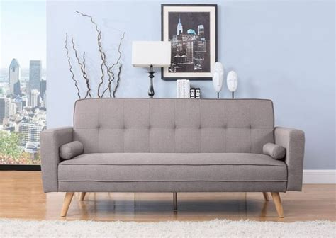 Bed Settees Sofa Beds by Best 25 Bed Settee Ideas On Dining