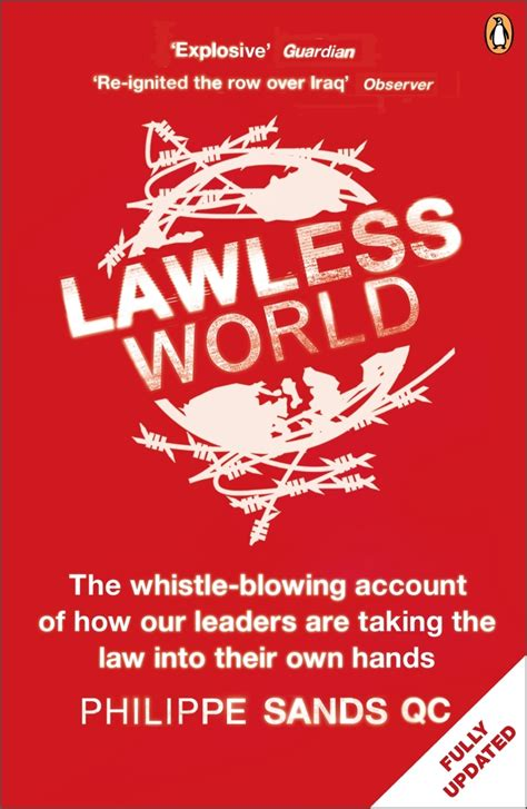 lawless books lawless world penguin books australia