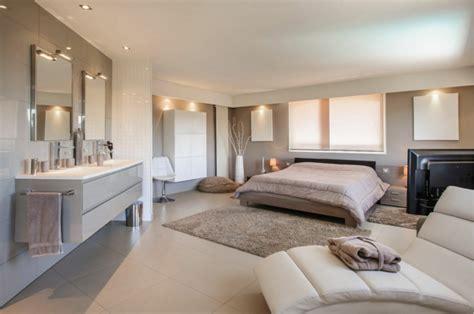 habitacion moderna 1001 ideas de decoraci 243 n de habitaciones modernas