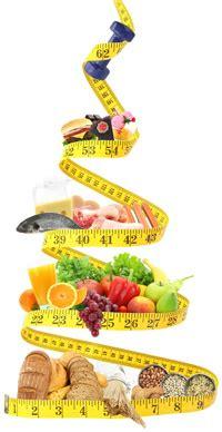 weight management escondido weigh to go weight management and support escondido