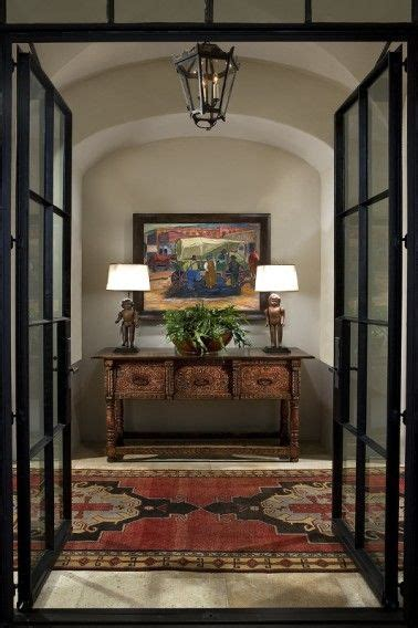 foyer designs 3 wrought iron stereo cabinet foyer decor best 25 wrought iron console table ideas on pinterest