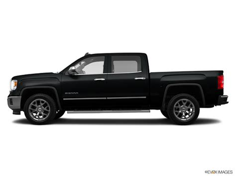 2015 used gmc 1500 orange park near jacksonville p18722