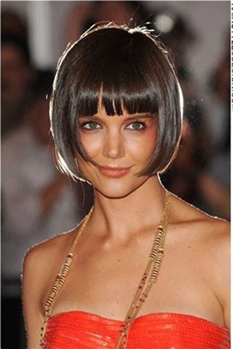 Hairstyles Waxing Cut Color Gastonia Nc by 49 Best Hair Images On Hair Cut Hair