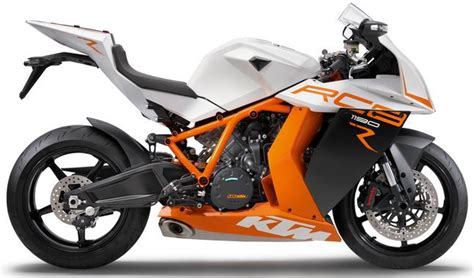 Ktm Us Ktm 1190 Rc8 R Price Specs Review Pics Mileage In India
