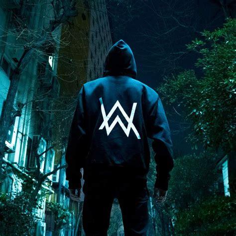 alan walker music download las 25 mejores ideas sobre alan walker en pinterest y m 225 s