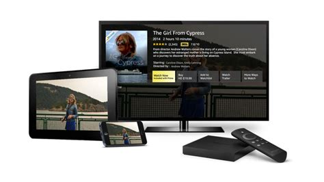 amazon video direct amazon video direct takes on youtube variety