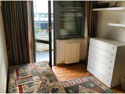 vendita appartamenti roma no agenzie appartamento nuovo via courmayeur occasione no agenzie