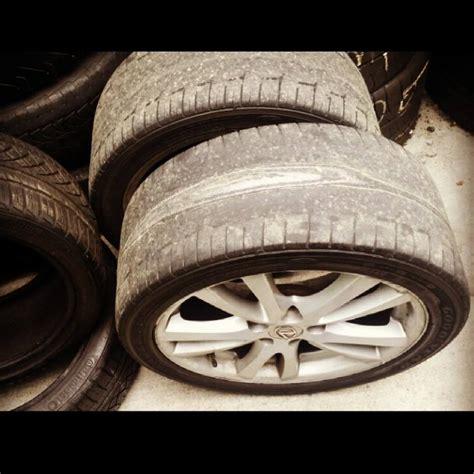boat mechanic yamba ramos tires tire dealer repair shop san jose