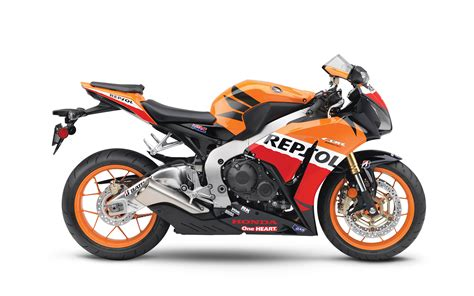honda motorcycle cbr1000rr sp gt uncompromising sports motorcycles