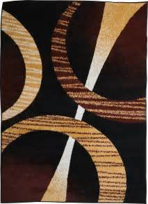 Modern Runner Rugs Modern Contemporary Geometric Area Rug Runner Accent Mat Carpet Ebay