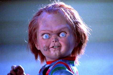 chucky child s play film which horror movie villain is the deadliest vulture