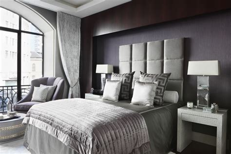 www houzz com bedrooms houzz master bedroom bedroom contemporary with