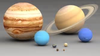 file size planets comparison jpg