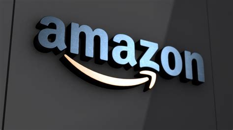 amazon career amazon holds jobs day at fall river distribution center