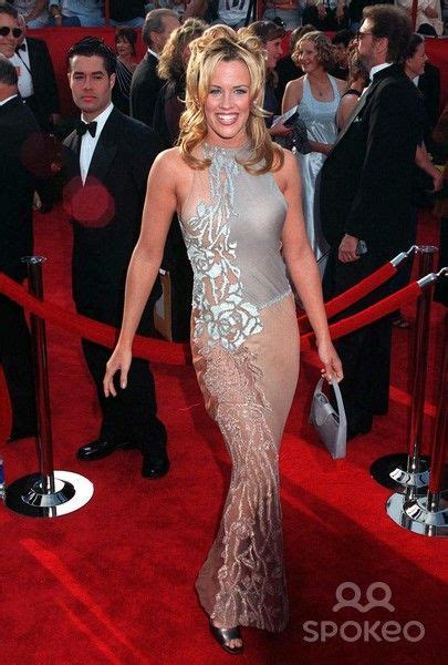 was jenny mccarthy ever with paul macarthy jenny mccarthy 1997 jenny mccarthy pinterest jenny