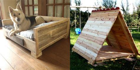 arredare con pedane di legno bancali legno divani pallet per arredo bancali epal