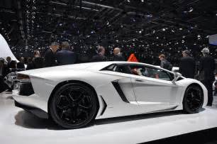 Lamborghini Lp700 4 Aventador Hd Car Wallpapers Lamborghini Aventador Lp700 4
