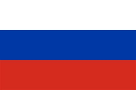 flags of the world russia russia flag free pictures of national country flags