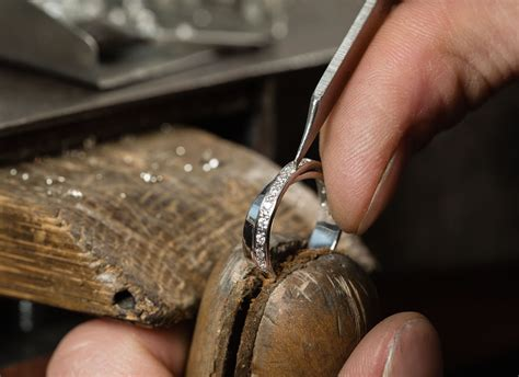 roco s jewelry bakersfield california