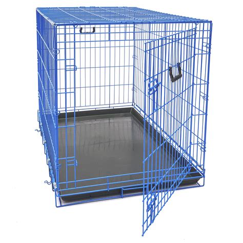 large wire crate large wire crate lookup beforebuying
