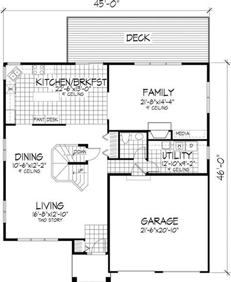 mil house plans wellington mill rustic home plan 072d 0678 house plans