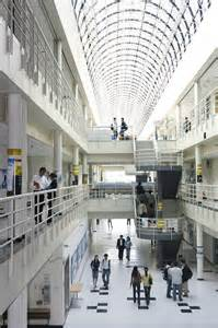 Research Center Floor Plan seoul national university university fairs
