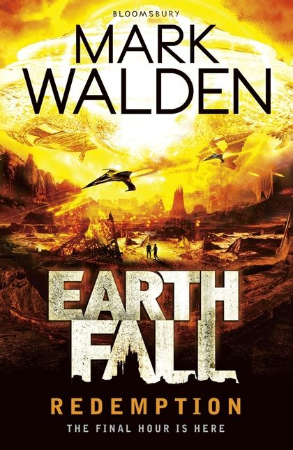 walden children s books earthfall redemption walden bloomsbury children s