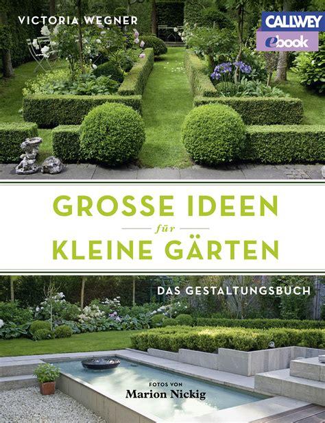 Ideen F R Kleine G Rten 3257 by Schwimmteich F 252 R Kleine G 228 Rten Galabaufachbuch