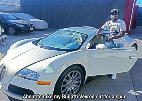 what year did the bugatti veyrone out floyd mayweather quot about to take my bugatti veyron out for