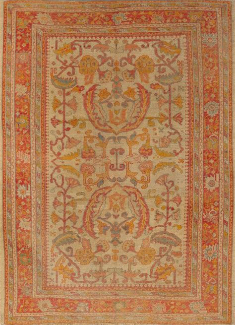 matt cameron rugs 17 best images about area rugs on antiques discount rugs and runners