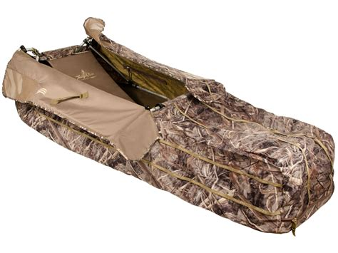 layout goose blind tanglefree landing zone layout blind realtree max 5 mpn
