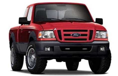 how to fix cars 2007 ford ranger security system 2001 ford ranger repair manual free download