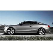 News  2014 Audi A4 And A5 Coupe First Drive