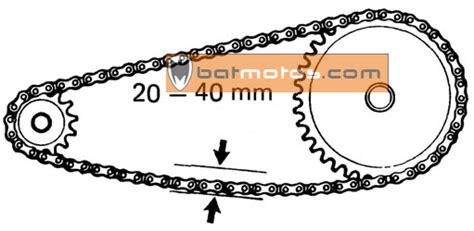 cadena ruedas moto kit de transmision para todas las motos del mercado www