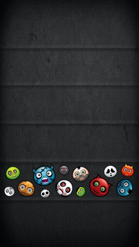 wallpaper iphone 5 icon iphone wallpapers non anime animevortex gallery